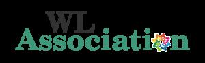 WL Association
